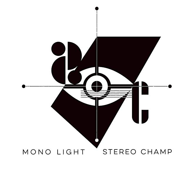 stereochamp_monolight_jacket.jpg