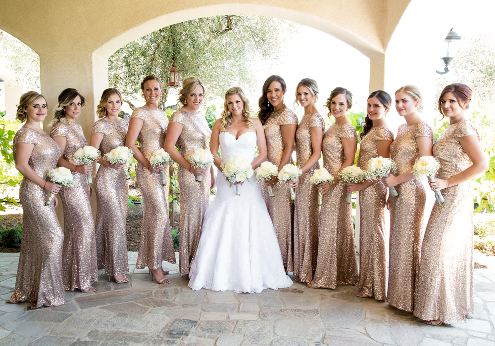 Bridal Party (21 of 80).jpg