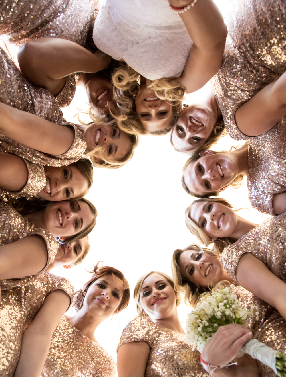 Bridal Party (22 of 80).jpg