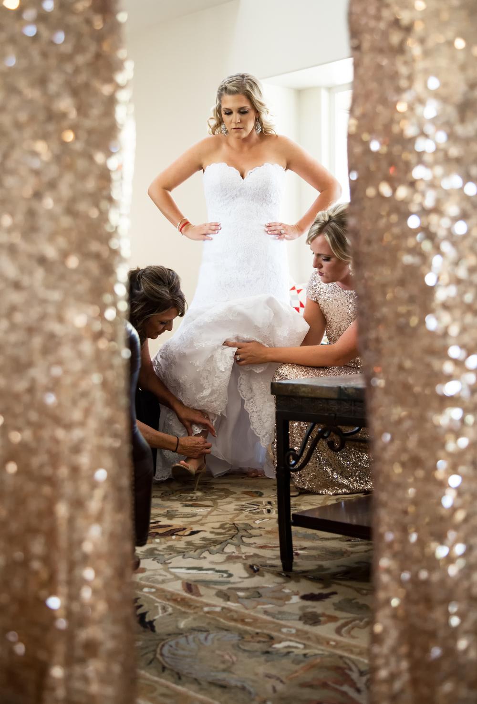 Bride (18 of 27).jpg