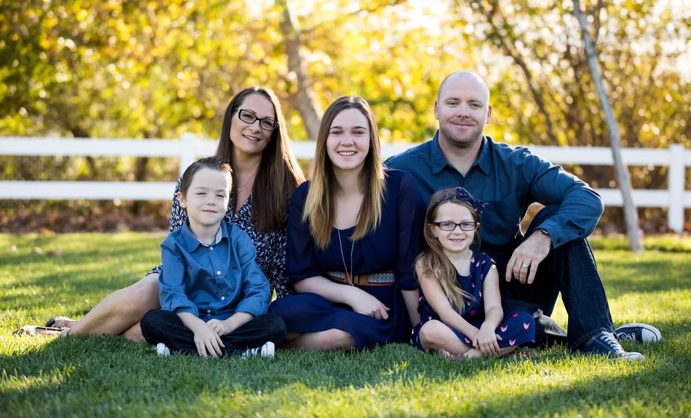 Davis Family (2 of 32).jpg
