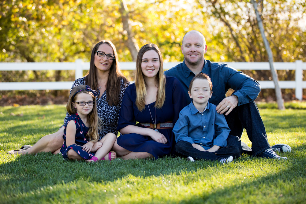 Davis Family (1 of 32).jpg