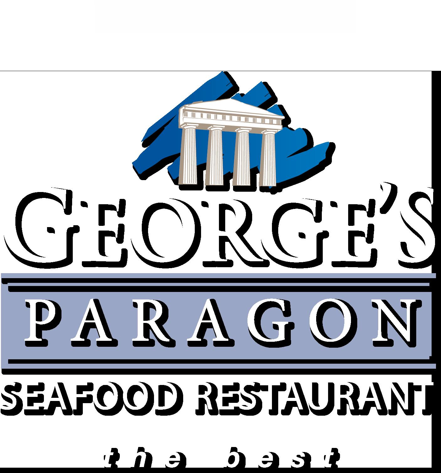 George S Paragon Seafood Restaurant