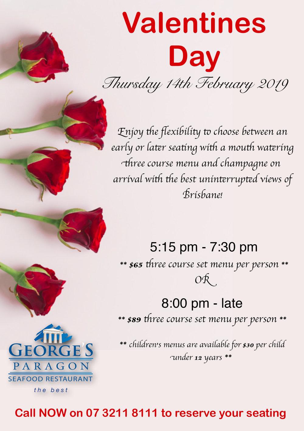 Valentines-Day-2019-2.jpg
