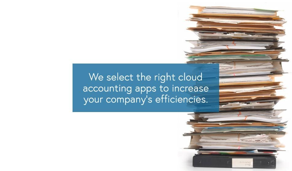 PAPERLESS PAYMENT AND BILLING SOLUTIONS  Let FOSS manage your A/P and A/R.