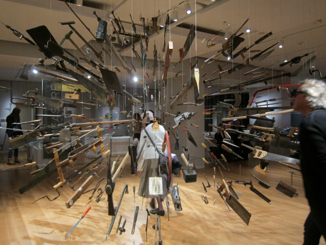 cooper-hewitt-smithsonian-design-museum-ortega-tools.jpg