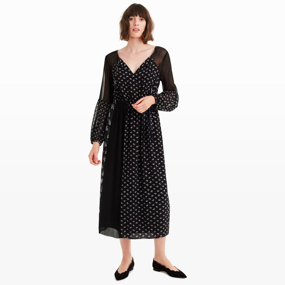 club monaco dress 1.jpg