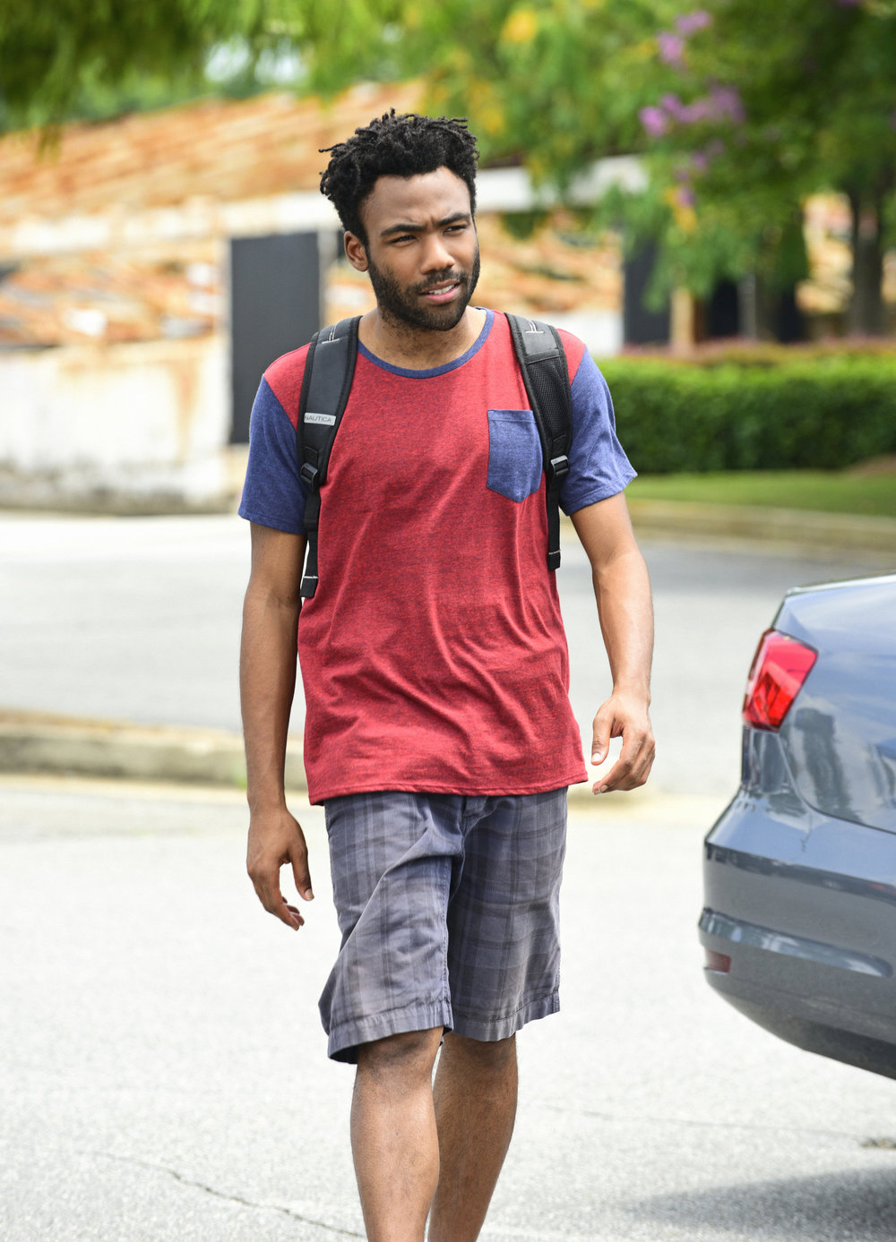 donald-glover-atlanta.jpg
