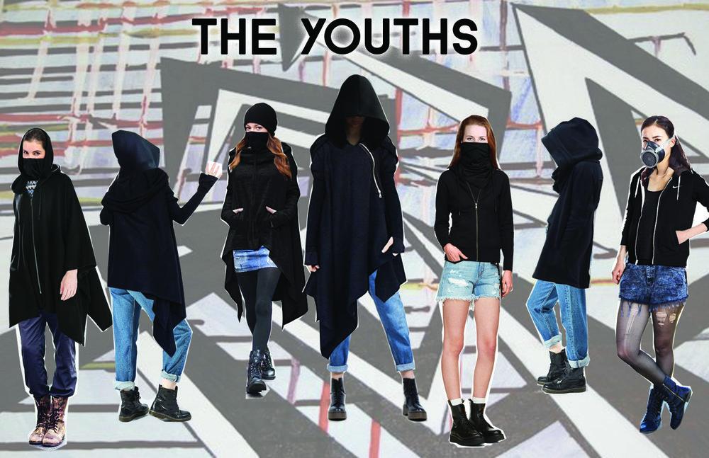 Youths.jpg