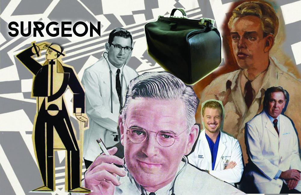 Surgeon 3.jpg