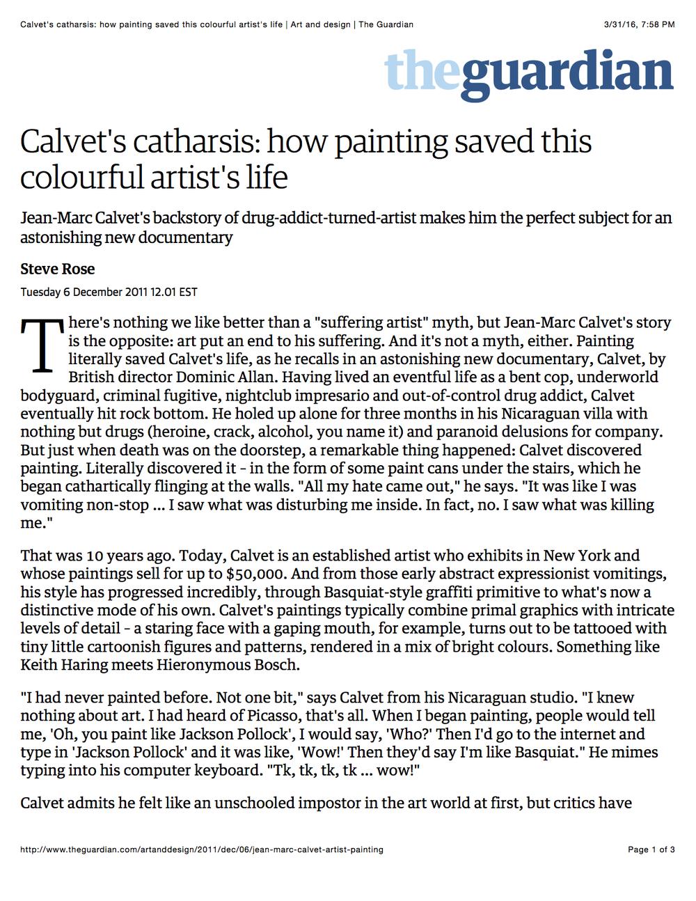 Calvet's catharsis1.jpg