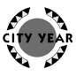 city_year_logo.png