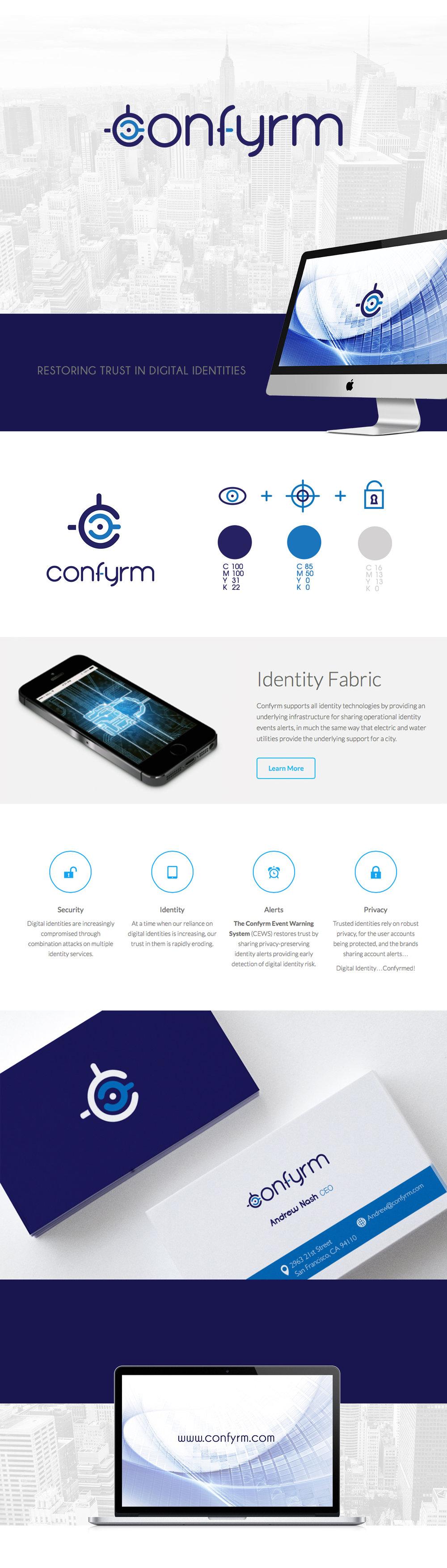 Confyrm_Promo3.jpg