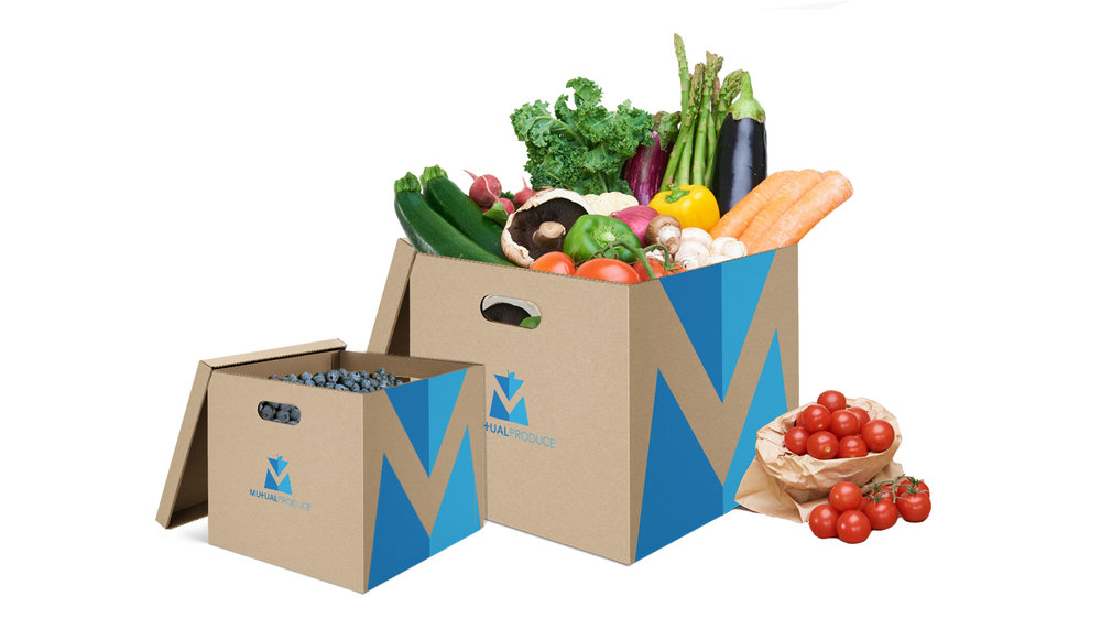 MutualProduce_box2.jpg