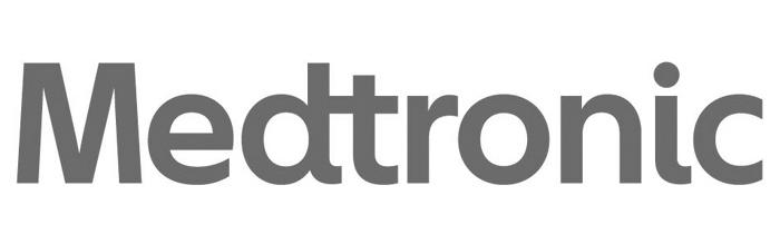 medtronic-7x4.jpg