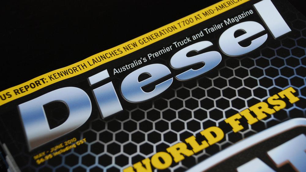 Diesel_01.jpg