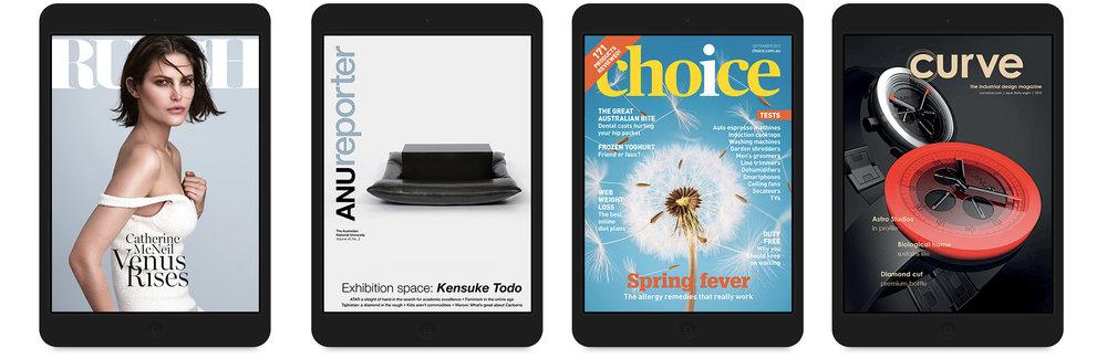 iPads01.jpg