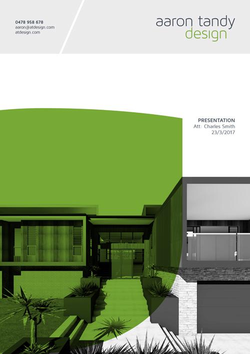 Brochure_V2-1.jpg