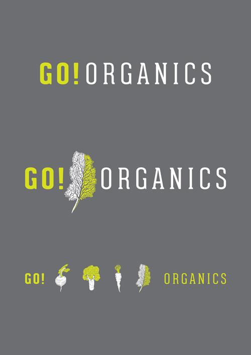 GOOrganics-FinishedArt2-4.jpg