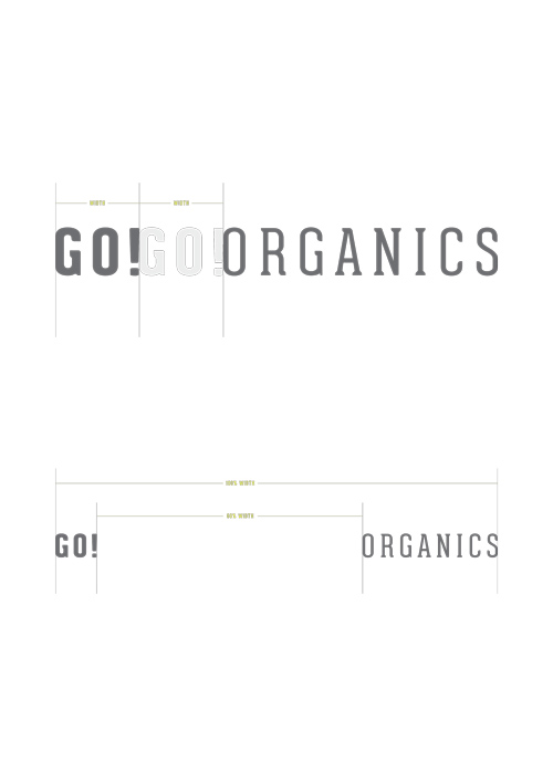 GOOrganics-FinishedArt2-6.jpg