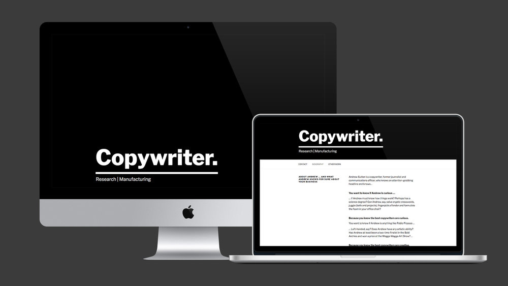 Copywriter_computer.jpg