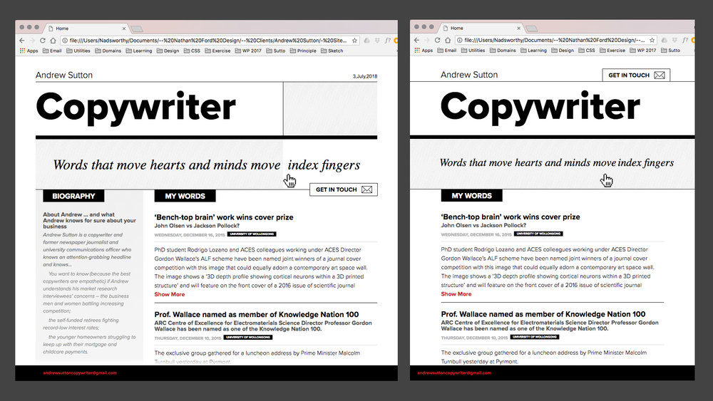 Copywriter_original.jpg