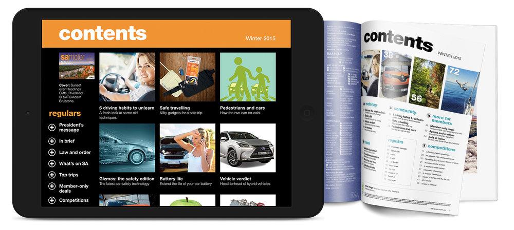 RAA_iPad_Screen_2.jpg