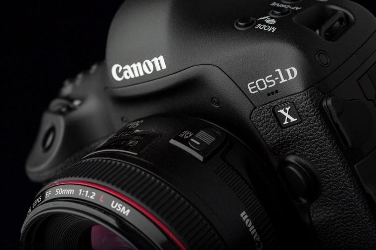 Canon-1DXb-2(pp_w760_h506).jpg