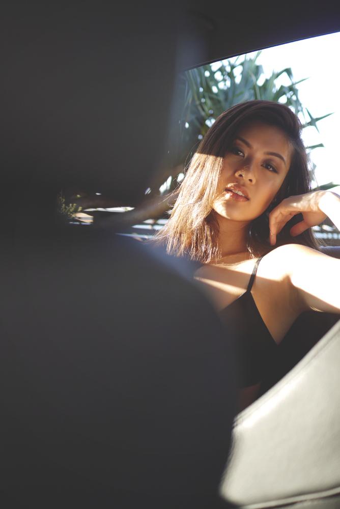 Light Skin Cam