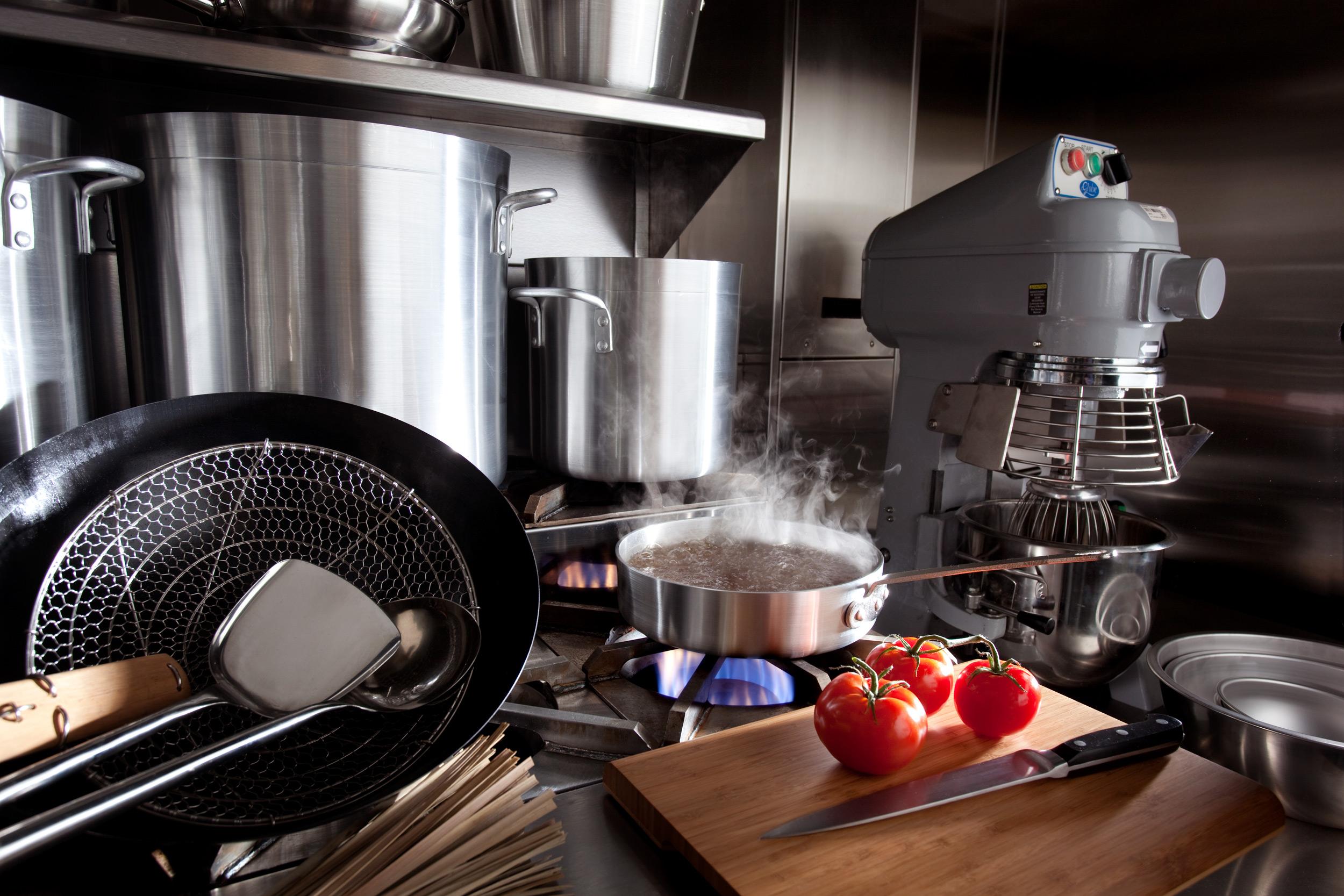 surfas culinary district kitchen header jpg