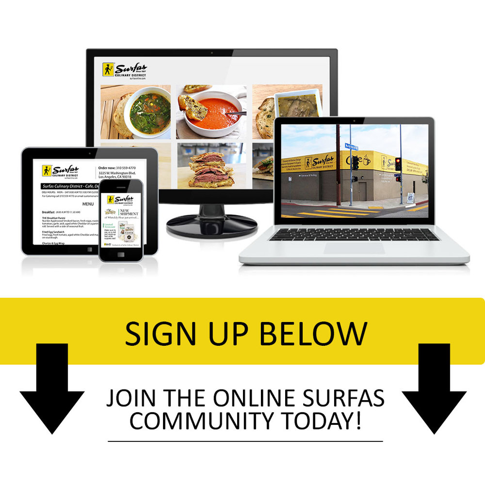 Sufas Newsletter Promotion.jpg