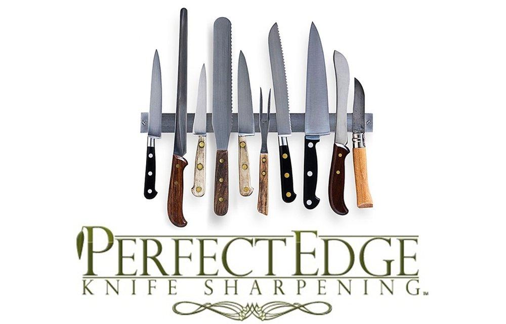 Perfect%2BEdge%2BKnife%2BSharpening%2BPromo%2B3.jpg