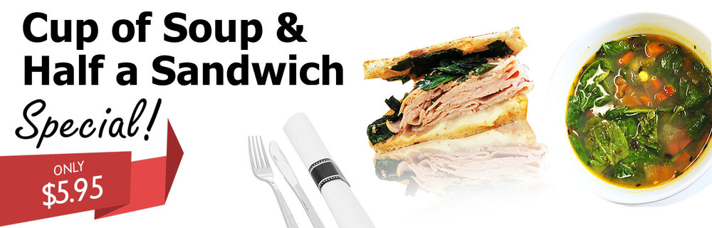 Surfas Culinary District - Sandwich & Soup Banner 2.jpg