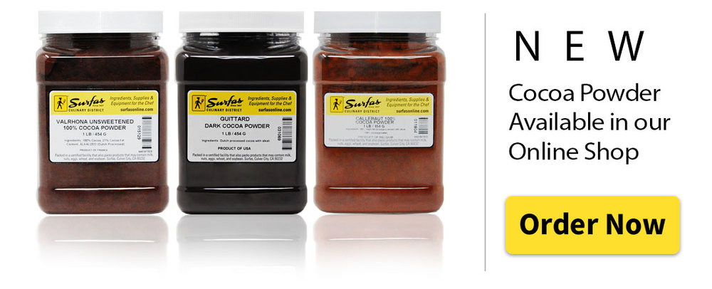 3 Cocoa Powders Banner- Surfas Culinary District - 2.jpg