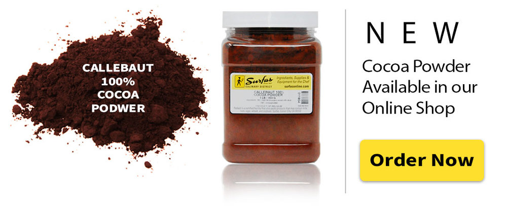 Callebaut Cocoa Powder Banner 2 - Surfas Culinary District.jpg