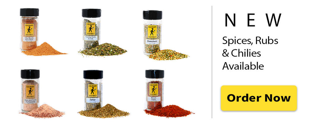 Surfas_Spices_Rubs_Chilies - Surfas Culinary District.jpg