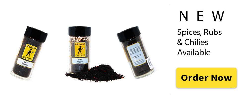 Spices Banner 3.jpg