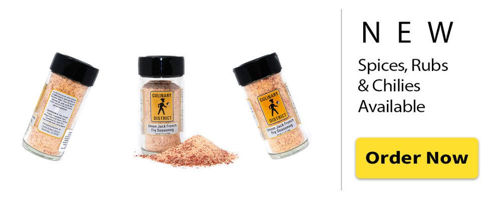 Spices Banner 5.jpg