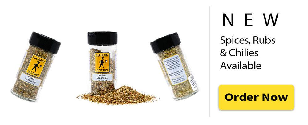 Spices Banner.jpg