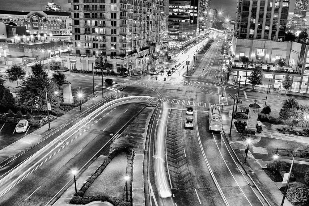 LR_TheFence_6pm-Traffic_(Debora-Cartagena-Submission).jpg