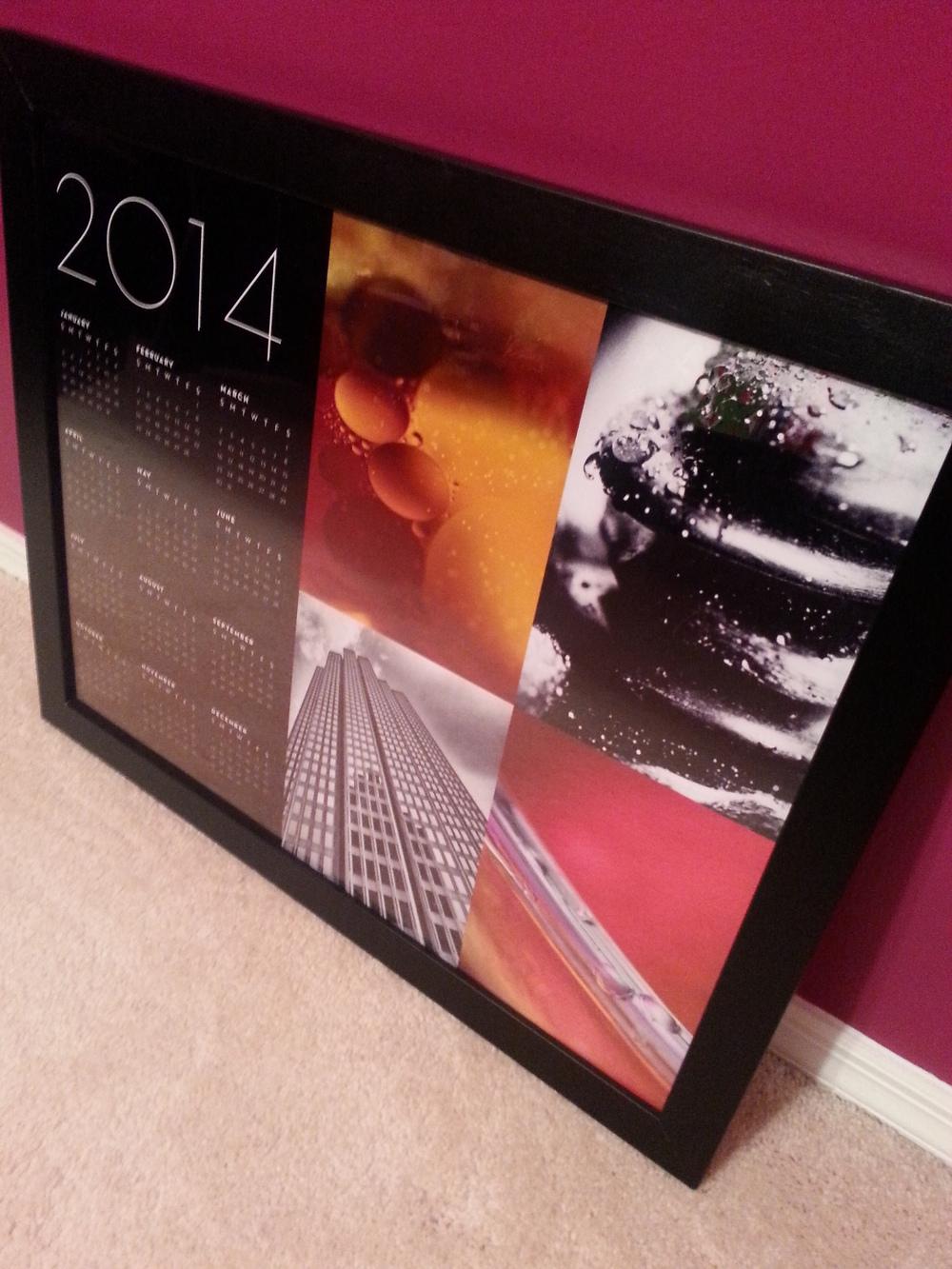 Calendar 2014 Image 2.jpg