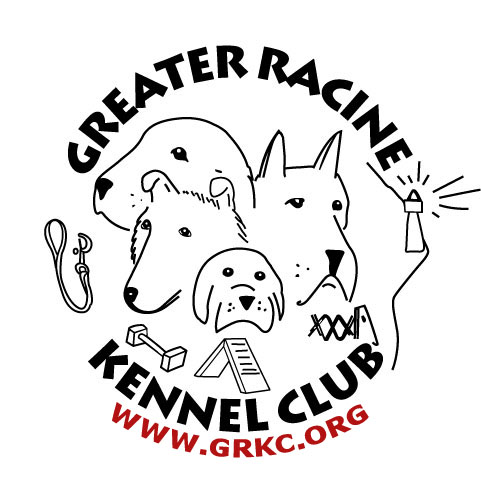 The Greater Racine Kennel Club