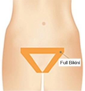 full-bikini.jpg
