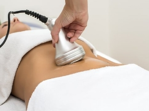 Fat Reduction & RF Skin Tightening