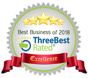 Click to check our reviews