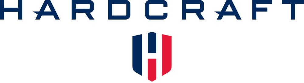 Hard Craft Logo.png