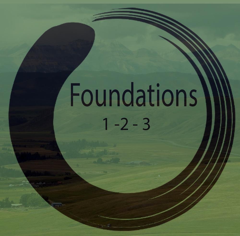 higheru foundations.JPG