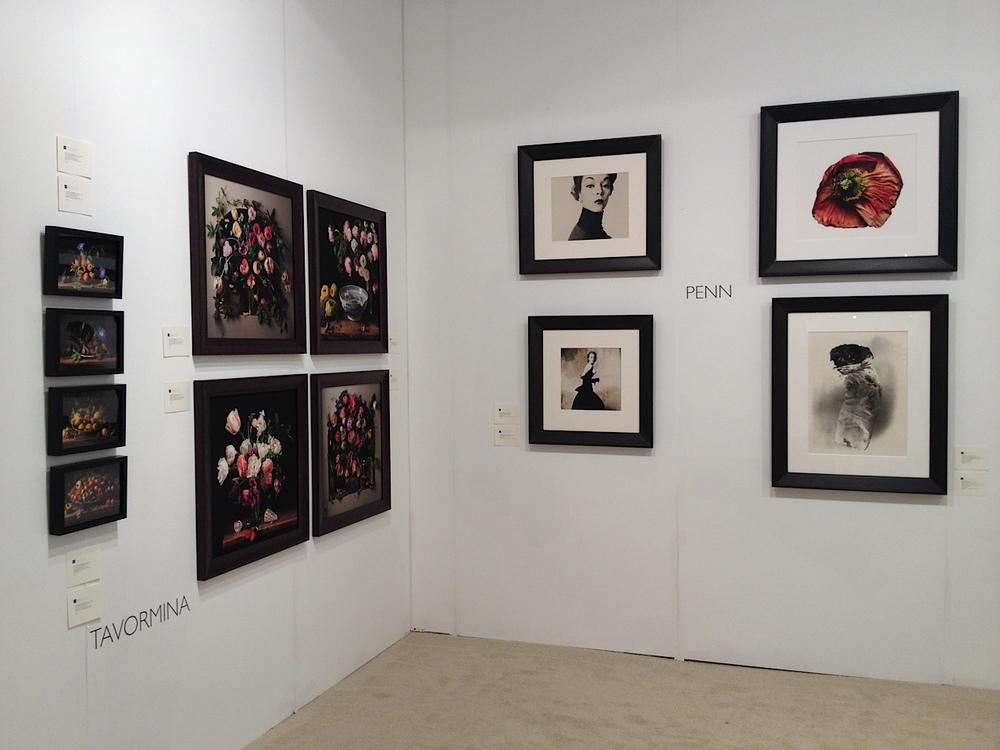 Robert Klein Gallery, Southhampton