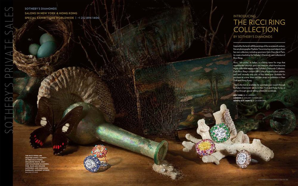 Paulette+Tavormina+Sotheby%u2019s+Ricci+Rings.jpeg