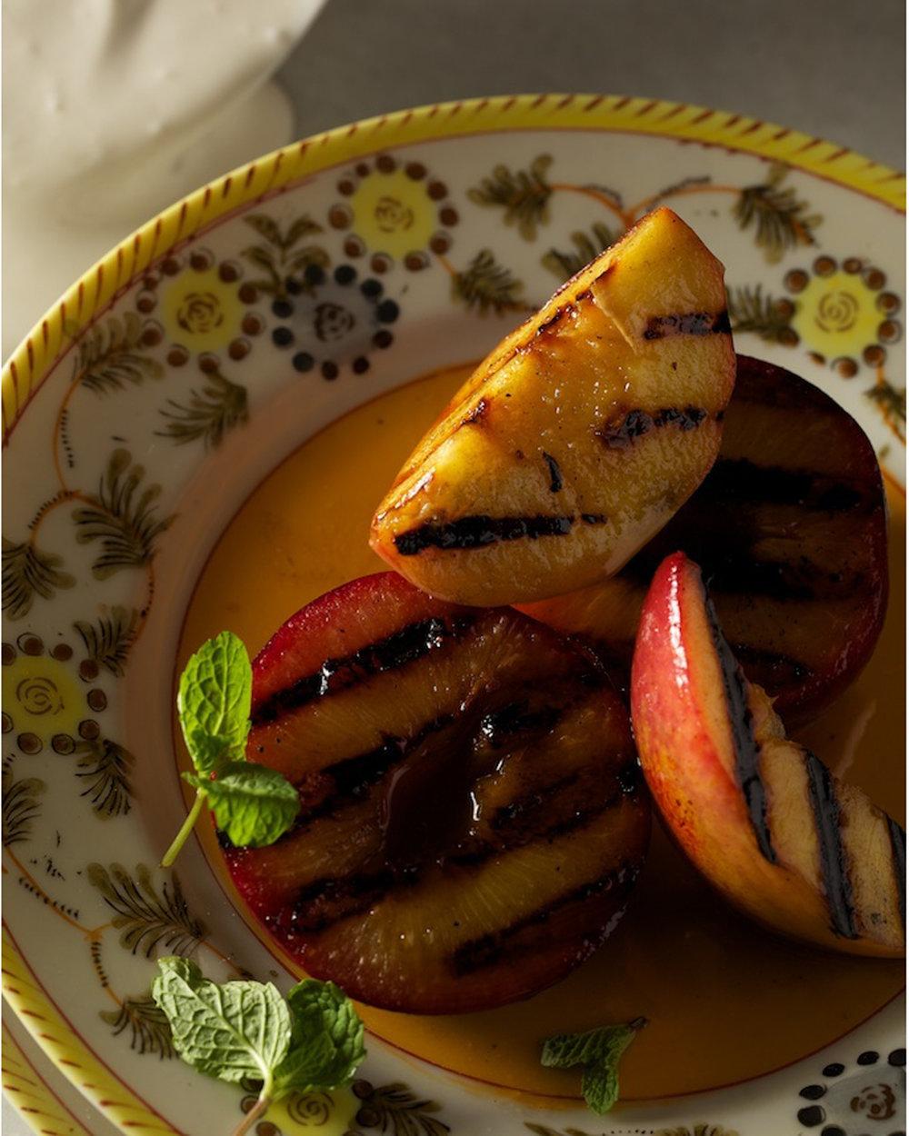 Paulette+Tavormina+Beekman+Dessert+Grilled+Peaches.jpeg